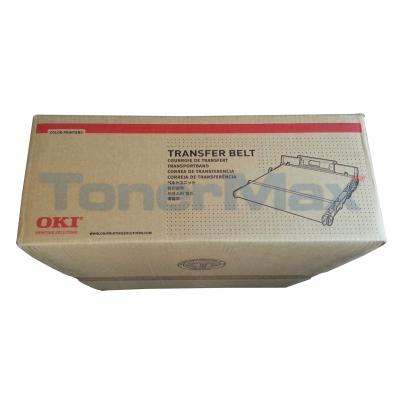 OKIDATA ES3640EX MFP TRANSFER BELT
